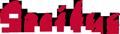 Logo Socibus - Autobusak Espainian