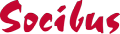 Logo Socibus - Autobus en Espagne
