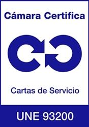 certificaciones calidad socibus