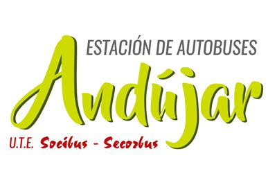 Socibus Group operates the coach station in Andújar